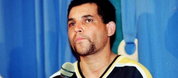 Segundo o IBOPE o caso do Maníaco é o mais lembrado entre os brasileiros. (Reprodução: web)