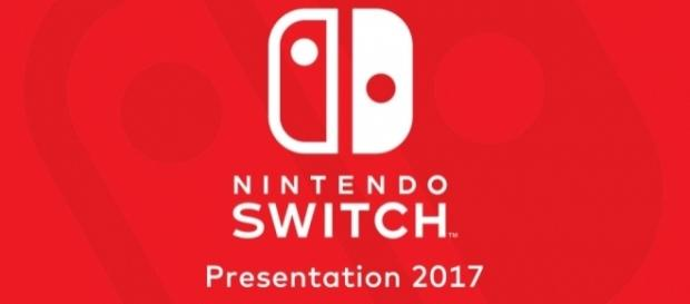The highly anticipated Switch presentation ended up disappointing quite a few gamers - Blasting News Library ( vooks.net)