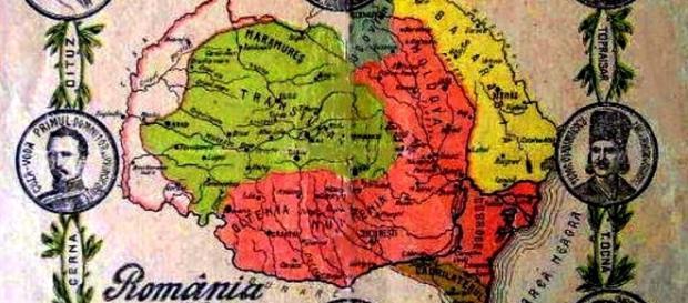 Viața și opera mareului cărturar român Eudoxiu Hurmuzachi -IV-