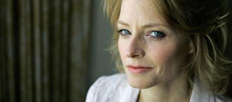 Black Mirror 4, Jodie Foster regista di uno dei nuovi episod