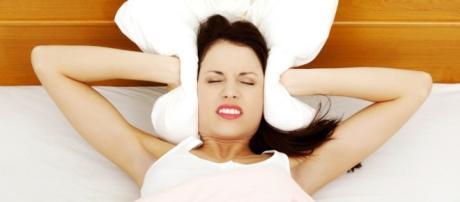 Sonhar com o ex é normal? Entenda seus sentimentos » Aratu Online - com.br