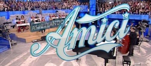 Amici 16, speciale 26 11 2016 (Foto) | Televisionando - televisionando.it