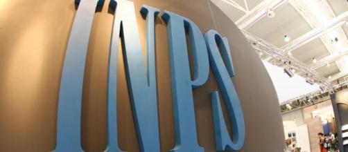 Assegno sociale INPS per il 2017, guida alla richiesta ed ai requisiti