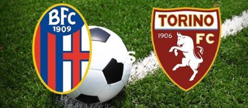 Bologna Torino streaming gratis live link, siti web. Dove vedere - businessonline.it