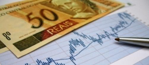 Brasil prevé cambios en su inflación a finales de año – El Politico - elpolitico.com