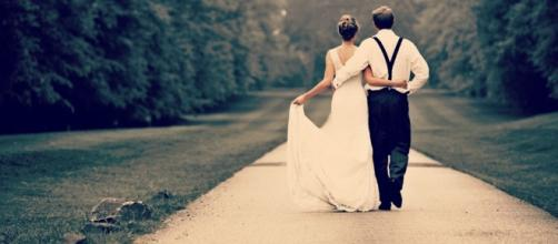 Casamentos estão durando menos, mas é possível evitar o fim