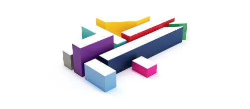 Catch Up - All 4 - channel4.com