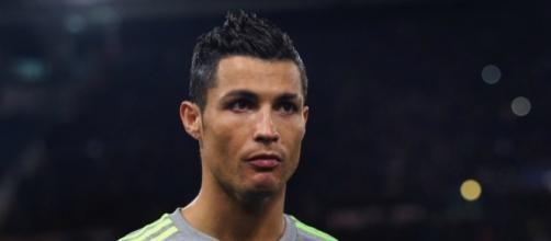 Cristiano Ronaldo foi filmado imitando Felipão antes de partida da Copa do Rei