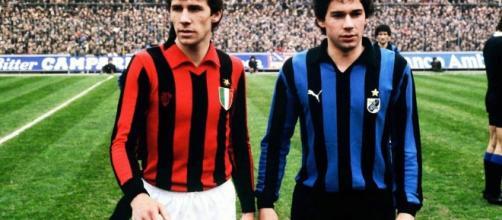 Derby di Milano - Wikipedia - wikipedia.org