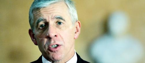 Former Blackburn MP Jack Straw could be sued over torture ... - lancashiretelegraph.co.uk
