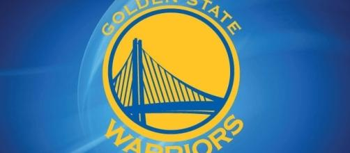 Golden State Warriors 2016/2017