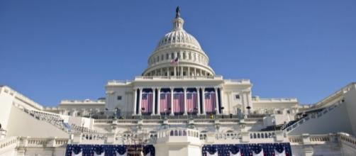 Inauguration Day 2017 Start Time and Schedule of Events - inquisitr.com
