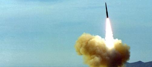 Iran Tests Intercontinental Ballistic Missile... - sputniknews.com BN support