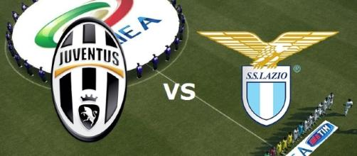 Juventus Lazio streaming gratis live - BusinessOnLine.it - businessonline.it