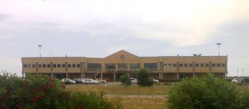 L'aeroporto di Crotone rimarrà chiuso.
