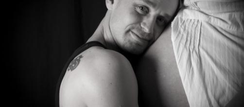Los hombres también se beneficiarán con el fuero de maternidad