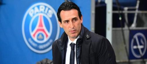 Mais bon sang, qu'est-ce qui cloche au PSG ? - Ligue 1 - France - sofoot.com