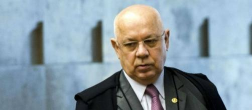 Morte do relator da Lava-Jato abala o país