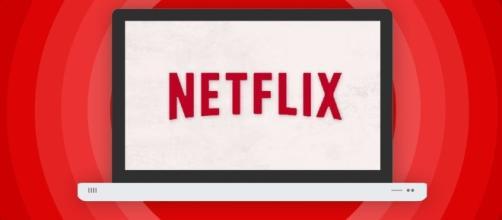 Netflix finalmente llegará a España en octubre de este año - xataka.com