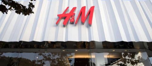 Offerte di lavoro H&M, info per candidarsi.