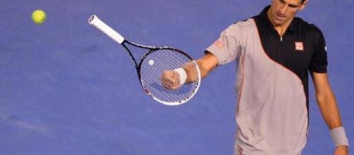Open d'Australie: Novak Djokovic s'éclipse, Eugenie Bouchard ... - ladepeche.fr