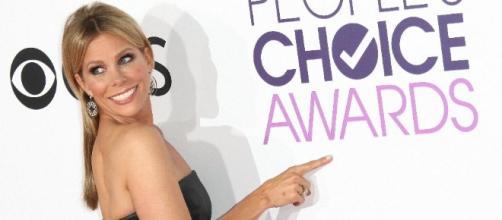 People's Choice Awards 2017: Full Winners List - forbes.com