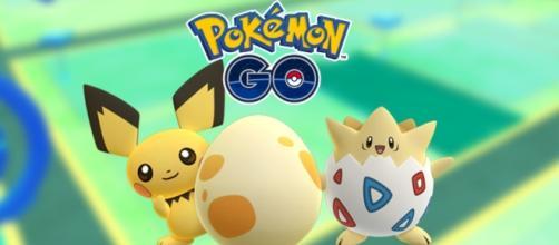 Pokémon Go: tanti eventi per riportare gli Allenatori al gioco