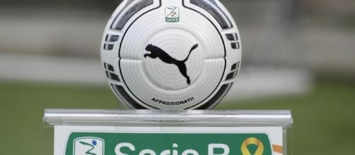 Serie B, Diretta TV e Streaming Partite Virtus Entella - Frosinone - stadiosport.it