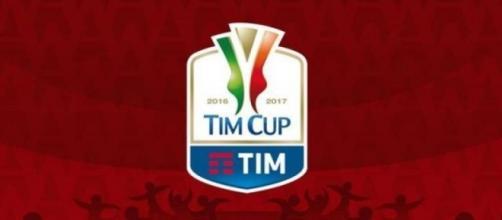 Tabellone quarti di finale della Tim Cup