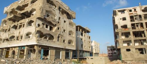 United Nations News Centre - Yemen: UN envoy announces restoration ... - un.org