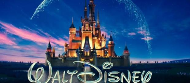 A coincidência dos clássicos da Disney