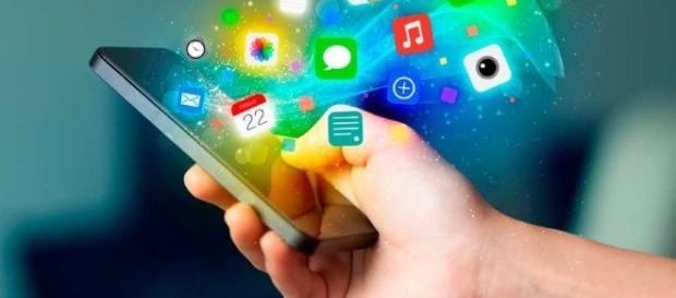 Apps úteis para o seu dia a dia