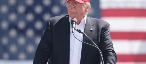 Ecco quali sono le prerogative del presidente degli Stati Uniti