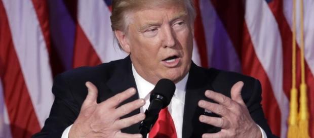 Elezioni USA 2016, tutto sulle presidenziali americane   Corriere.it - corriere.it
