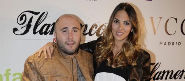 En peligro la boda de Kiko Rivera e Irene Rosales: 2 personas de ... - bekia.es
