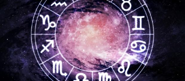 Veja o horóscopo para esta quinta-feira - dfiles.me