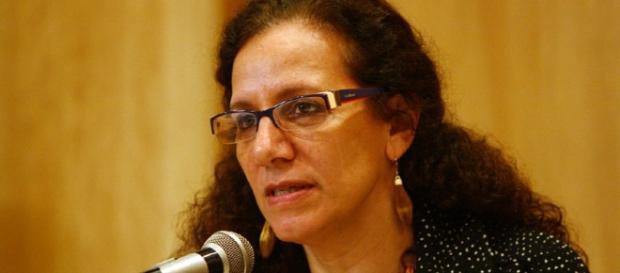 Jandira Feghalli é o principal nome da bancada