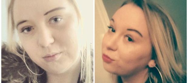 Jayne Pierce foi encontrada morta