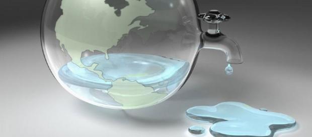 L'accès à l'eau de qualité: un enjeu vital et stratégique pour tous