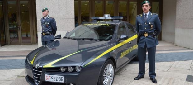 Lamezia oggi | Mafia: Gdf sequestra beni per 4 mln a imprenditore ... - lameziaoggi.it