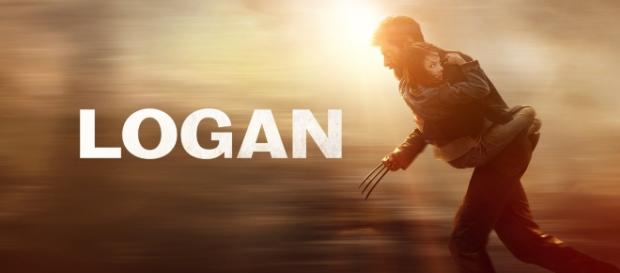 'Logan' chega aos cinemas brasileiros em 2 de março (divulgação)