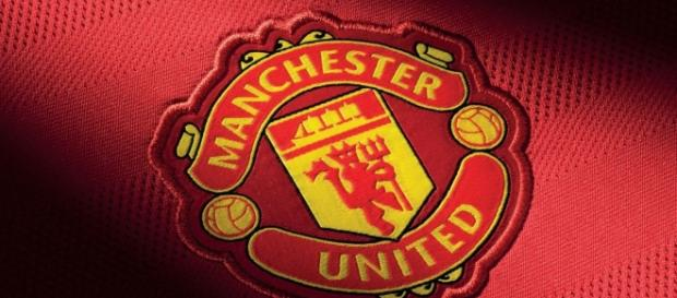 Manchester United: Clubul cu cele mai mari venituri din lume detronând Real Madrid