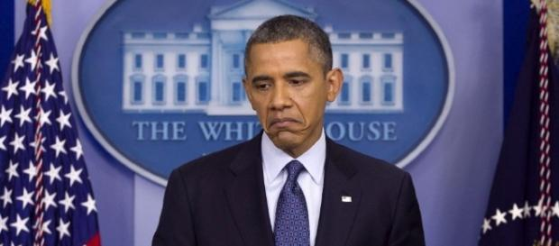 Obama-Sad-Face-998x598.jpg - thefederalist.com