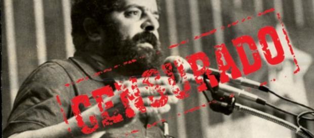 Provas sobre Lula são liberadas pela CIA