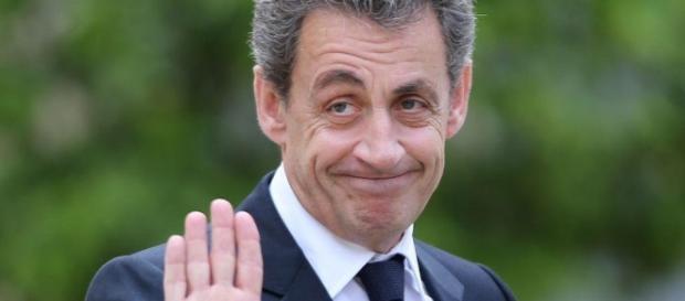 Sarkozy et la primaire de la droite
