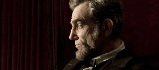 Take Two | The woman who transformed Daniel Day-Lewis into Abraham ... - scpr.org