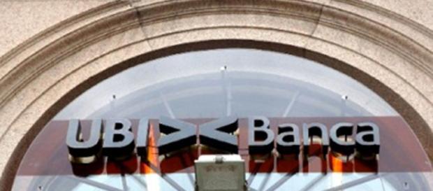 Ubi Banca chiuso l'accordo per le Good Bank