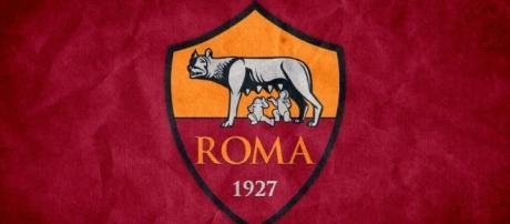 Roma Callups and Probable Starting XI vs BATE   IFD - italianfootballdaily.com
