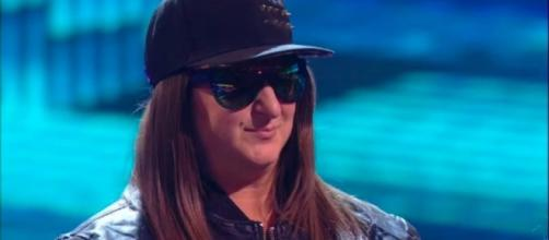 50 Cent sticks up for X Factor's Honey G after 'racism' claims ... - tellymix.co.uk