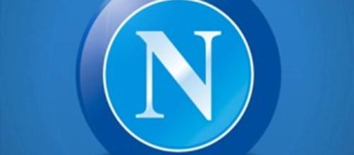 Coppa Italia, in vendita i biglietti per Napoli-Inter: ecco i prezzi : - napolicalciolive.com